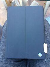 IPAD / Tablet Protective Case w Keyboard Bluetooth