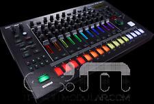 Roland TR-8S : Drum Machine : NEW : [DETROIT MODULAR]