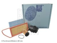 Blue Print Maintenance Parts Set ADF122118 - BRAND NEW - 5 YEAR WARRANTY