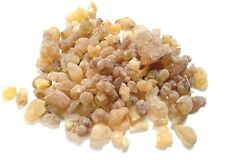 Frankincense Resin Incense Pure, Grade A Premium Quality, Free UK P&P