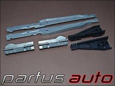 BMW E53 X5 E83 X3 Sunroof Slider Guide Repair Fix Kit