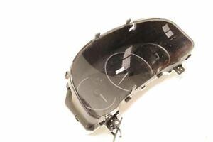 Speedometer Cluster MPH Fits 2013 Lexus CT200H 8380076011 OEM