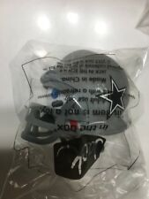 * * DALLAS COWBOYS JACK IN THE BOX ANTENNA BALL **