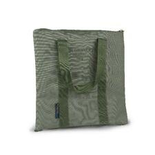 Borsa Olive Airdry & Freezer Bag 5 kg Shimano