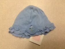 da224ce4278 Blue Janie and Jack Baby   Toddler Clothing