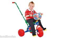 Handy Manny Trike**BRAND NEW**