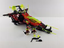 Lego® 6956 M-Tron Stellar Recon Voyager Weltraum Space Raumschiff