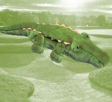 Alligator Daphne's grand club DE GOLF BOIS 1 DRIVER headcover 460cc head