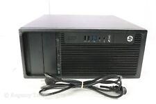 HP Z240 TOWER WORKSTATION | INTEL CORE I3-7100 3.90GHZ | 180GB | 8GB RAM | NO OS
