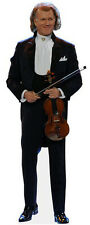Andre Rieu Life Size Celebrity Cardboard Cutout Standee