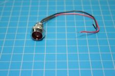 SSI-LXR4915SID150W LUMEX RED LED