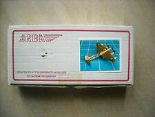 ARBA-1/48-DE HAVELLAND SEA HORNET