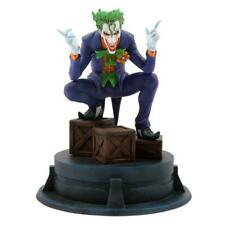 Joker Hush Statue by Jim Lee *Sealed/New*