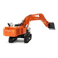Hitachi - ZX690LCH-6 Hydraulic - Raupenbagger 1:50 588