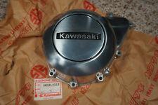 NOS 1978-82 Kawasaki KZ400 Engine Stator Cover, KZ440