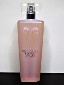 Victorias Secret Angel Dream Fragrance Mist 8.4 fl oz-Discontinued