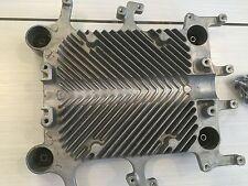 2002 YAMAHA 150HP REFLECTOR BRACKET 68F-85142-00-94 150HP-200HP