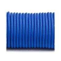 Paracord Type III 550 Blue #001