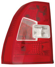 For Kia Sportage 2009-2010 Rear Back Tail Light Lamp Amber Indicator Left NS