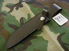 """RANDALL KNIVES KNIFE FOR MODELS #1-7"""",#16-#1SF,#16-7"""",#5-7"""",BLACK, DON'T   #9194"""