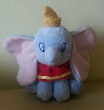 Peluche dumbo disney elefante elefantino 20 cm plush soft toys elephant