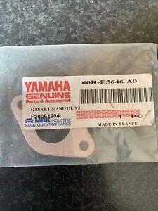 60R-E3646-A0 Yamaha Gasket