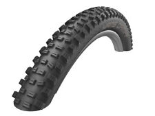 "SCHWALBE Tire Hans Dampf 24 x 2.35"" ADDIX Performance TwinSkin TL Ready"