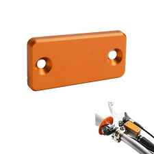 CNC Clutch Cylinder Cover For KTM 125 200 EXC 1050 1090 1190 1290 ADV Adventure