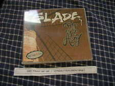 CD Rock Slade - Far Far Away ( 3 Song ) MCD POLYDOR