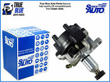 Super Auto New Distributor DSTMZ001 CAP AND ROTOR INCLUDED