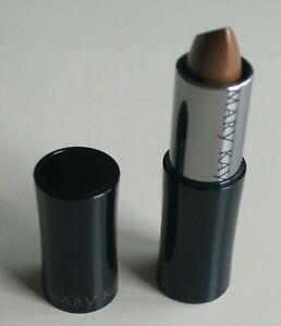 Mary Kay Creme Lipstick GOLDEN 014349 NOS No Box Discontinued