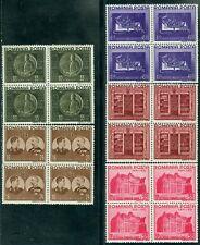 1941 King Carol Library Foundation,King Michael,Exlibris,Medal,Ro mania,686,Mnhx4