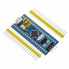 STM32F103C8T6 ARM STM32 Minimum System Development Board Module Pour Arduino