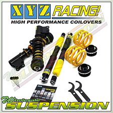 XYZ COILOVERS VT- VZ ( WH VU WK WL HSV SS GRANGE GTS MONARO CLUBSPORT SENATOR )