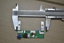 Small Repeater Radio Amplifier Board FOR Mitsubishi RA30H4047M Toshiba U Ham DIY
