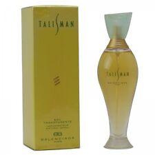 100 ml TALISMAN Women Balenciaga Eau Transparente Spray