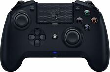 Razer Raiju Tournament Edition 2019 Gaming Controller for PC and PS4