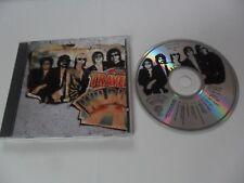Traveling Wilburys Vol 1 (CD 1988) Germany Pressing