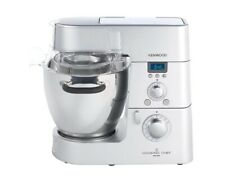 robot da cucina impastatrice Kenwood KM082 Cooking Chef, 1500 W, 6.7