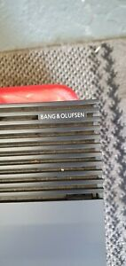 Bang & Olufsen Beocord 3500 Cassette Recorder