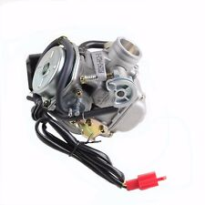Carburetor carby GY6 Engine 125cc 150cc Moped Scooter ATV Quad Bike Carby ATOMIK