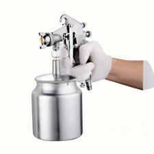 Paint Spray Gun High Atomization Spray Gun Automobile F75 Pneumatic Paint Glue