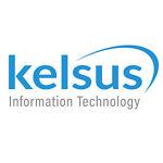 Kelsus-Enterprise