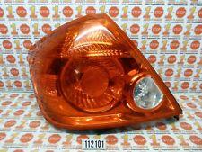 05 2005 06 2006 07 2007 SCION TC DRIVER LEFT SIDE TAIL LIGHT LAMP OEM