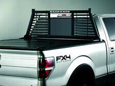 "Truck Cab Protector / Headache Rack-76.3"" Bed Backrack 144LV"