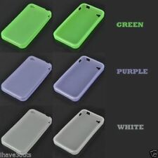Unbranded/Generic The Darkness Transparent Mobile Phone Cases, Covers & Skins