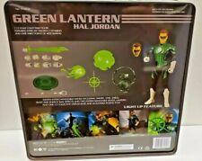 Mezco Toys One:12 Collective Green Lantern Hal Jordan PX Previews DC Figure