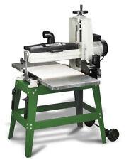 Holzstar ZSM 405 - Zylinderschleifmaschine