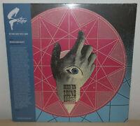 MODERN SOUND QUARTET - HOROSCOPE - NUMBERED - LP