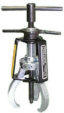 Posi Lock 102 1 Ton Capacity Manual 3 Jaw Gear/Bearing Puller